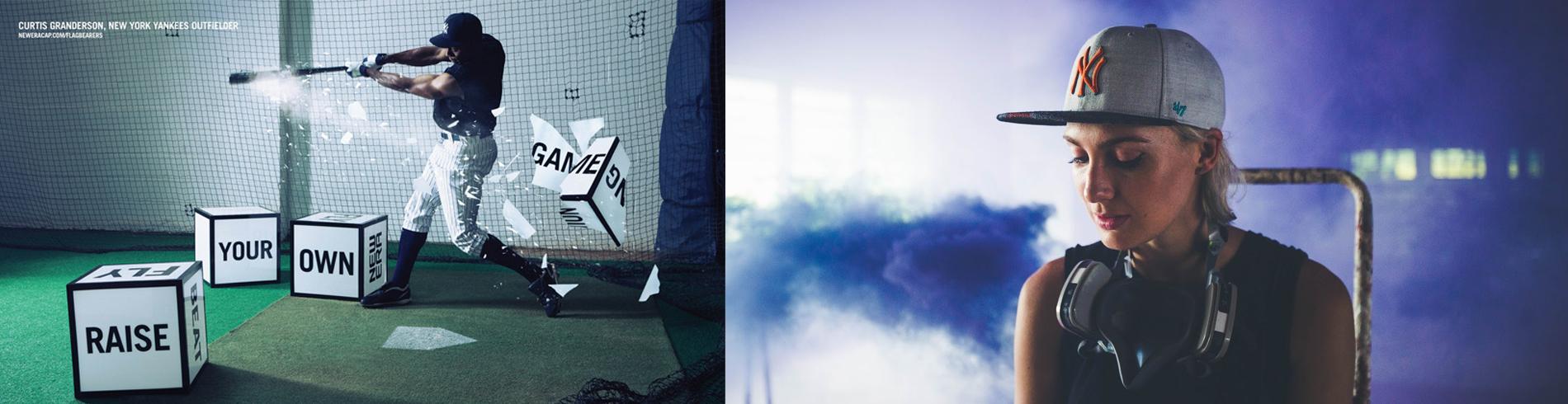 new-era-clothing-banner-2.jpg
