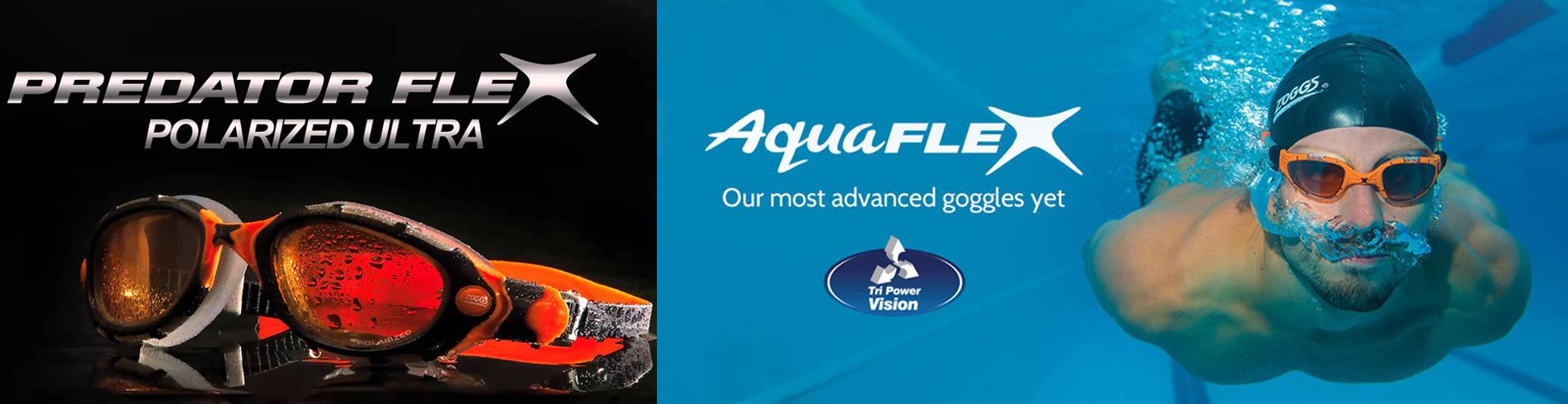 swim-goggles-banner.jpg